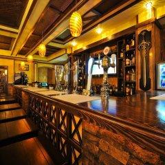 Отель Du Port Hotel Азербайджан, Баку - 1 отзыв об отеле, цены и фото номеров - забронировать отель Du Port Hotel онлайн гостиничный бар
