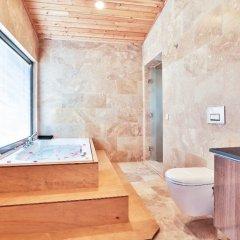 Villa Gok Турция, Калкан - отзывы, цены и фото номеров - забронировать отель Villa Gok онлайн фото 10