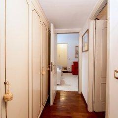 Отель Casa Albrizzi Италия, Венеция - отзывы, цены и фото номеров - забронировать отель Casa Albrizzi онлайн удобства в номере фото 2