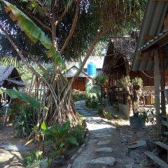 Отель Ko Lanta Relax Beach Bungalows Ланта фото 2