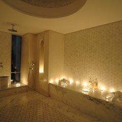 Отель Euphoriad Марокко, Рабат - отзывы, цены и фото номеров - забронировать отель Euphoriad онлайн бассейн