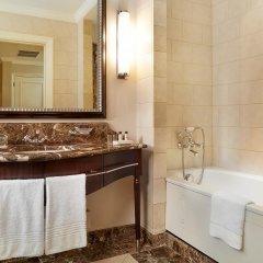 Corinthia Hotel Budapest 5* Полулюкс с различными типами кроватей фото 4