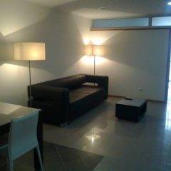 Отель Aparthotel Tropicana удобства в номере фото 2