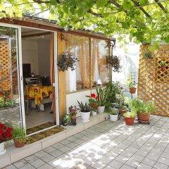Гостиница Samburova Inn в Анапе отзывы, цены и фото номеров - забронировать гостиницу Samburova Inn онлайн Анапа фото 8