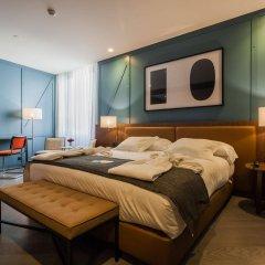 Отель Vincci Porto комната для гостей фото 2