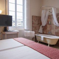 Отель Jeys Catedral Jerez Испания, Херес-де-ла-Фронтера - отзывы, цены и фото номеров - забронировать отель Jeys Catedral Jerez онлайн