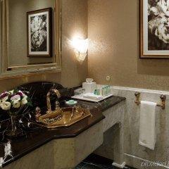 Jw Marriott Hotel Ankara фото 15