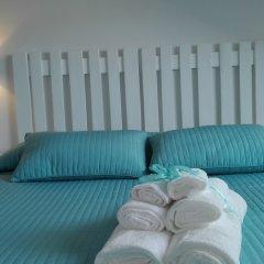 Отель Tivoli ShortLets Сан-Грегорио-ди-Катанья комната для гостей фото 4