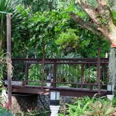Отель Orchidacea Resort Пхукет фото 7