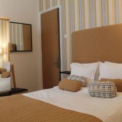 Отель My Rainbow Rooms Gay Men's Guest House комната для гостей фото 3