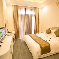 Lakeside Hotel комната для гостей фото 2