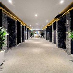 Anrizon Hotel Nha Trang