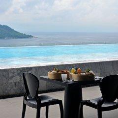 Отель Foto Hotel Таиланд, Пхукет - 12 отзывов об отеле, цены и фото номеров - забронировать отель Foto Hotel онлайн фото 9