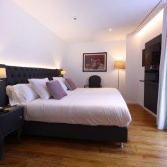 Отель BO Hotel Испания, Пальма-де-Майорка - отзывы, цены и фото номеров - забронировать отель BO Hotel онлайн фото 3