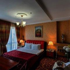 Гостиница Бутик Отель Калифорния Украина, Одесса - 8 отзывов об отеле, цены и фото номеров - забронировать гостиницу Бутик Отель Калифорния онлайн фото 5