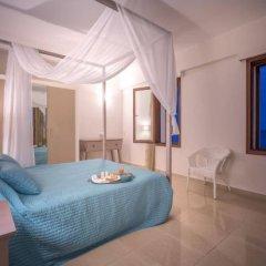Отель Zakynthos Sea Gems Греция, Закинф - отзывы, цены и фото номеров - забронировать отель Zakynthos Sea Gems онлайн фото 9