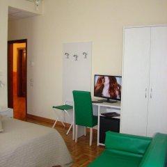 Отель Ristorante Alla Villa Fini Италия, Доло - отзывы, цены и фото номеров - забронировать отель Ristorante Alla Villa Fini онлайн
