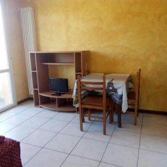 Отель Residence Maryel Италия, Римини - отзывы, цены и фото номеров - забронировать отель Residence Maryel онлайн удобства в номере фото 2