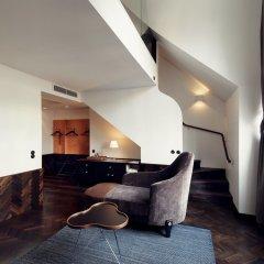 Отель Miss Clara by Nobis комната для гостей фото 5