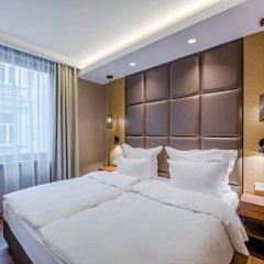 Continental Hotel Budapest комната для гостей фото 2