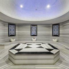 Alba Resort Hotel - All Inclusive сауна