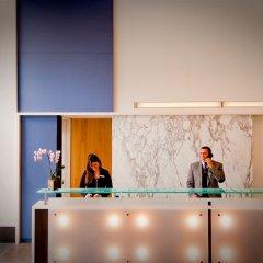 Отель Avenue Suites-A Modus Hotel США, Вашингтон - отзывы, цены и фото номеров - забронировать отель Avenue Suites-A Modus Hotel онлайн спа
