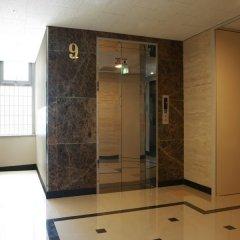 Отель Richen County Hotel Южная Корея, Сеул - отзывы, цены и фото номеров - забронировать отель Richen County Hotel онлайн сауна