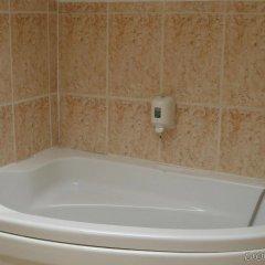 Отель Albert Hotel Бельгия, Брюссель - 1 отзыв об отеле, цены и фото номеров - забронировать отель Albert Hotel онлайн ванная