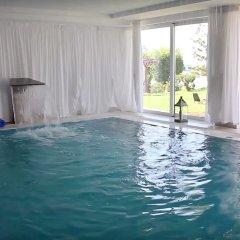 Отель Mitsis Rinela Beach Resort & Spa - All Inclusive бассейн фото 3