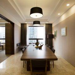 Best Western Premier Seoul Garden Hotel в номере