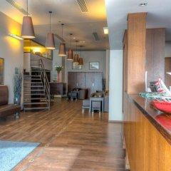 Отель Chambord Бельгия, Брюссель - 1 отзыв об отеле, цены и фото номеров - забронировать отель Chambord онлайн развлечения