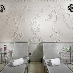 K+K Hotel Central Prague ванная фото 2