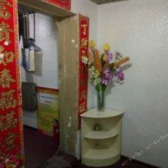 Отель Anqiao Hostel Китай, Пекин - отзывы, цены и фото номеров - забронировать отель Anqiao Hostel онлайн удобства в номере