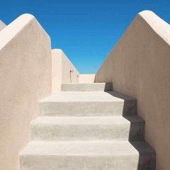Отель Moonlight Apartments Греция, Остров Санторини - отзывы, цены и фото номеров - забронировать отель Moonlight Apartments онлайн