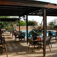 Отель Anais Bay Протарас фото 6