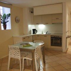 Апартаменты Apartment Bolzano Больцано в номере