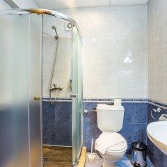 Лозенец Отель София ванная