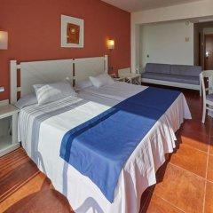 Hotel Na Forana комната для гостей фото 4