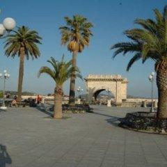 Отель Sardinia Domus фото 3