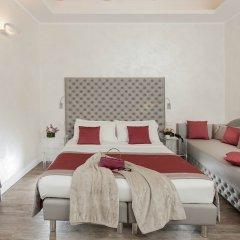 Отель Navona - Dimora Storica Италия, Рим - отзывы, цены и фото номеров - забронировать отель Navona - Dimora Storica онлайн фото 7