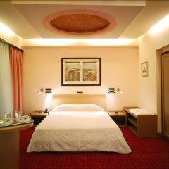 Отель CENTROTEL Афины комната для гостей фото 5