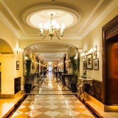 Отель The Imperial New Delhi интерьер отеля фото 3