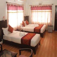 Отель Center Lake Непал, Покхара - отзывы, цены и фото номеров - забронировать отель Center Lake онлайн фото 7