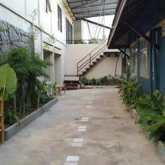 Отель Lanta Complex Ланта фото 2