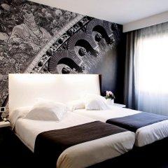 Отель Dimar Испания, Валенсия - отзывы, цены и фото номеров - забронировать отель Dimar онлайн комната для гостей фото 5