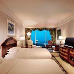 Отель Grand Hyatt Dubai Дубай удобства в номере фото 2