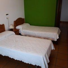 Отель Hostal Ardoi комната для гостей фото 4