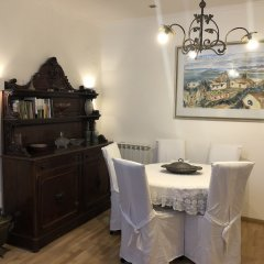 Отель Luxury Apartment Sea View Garden Parking Греция, Корфу - отзывы, цены и фото номеров - забронировать отель Luxury Apartment Sea View Garden Parking онлайн в номере