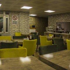 Ayder Simsir Butik Hotel интерьер отеля фото 2