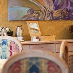 Отель Aldrovandi Residence City Suites Италия, Рим - отзывы, цены и фото номеров - забронировать отель Aldrovandi Residence City Suites онлайн сауна
